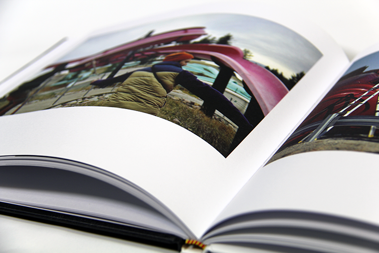 Custom Hardcover Book Printing Self Publish Your Book